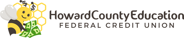 Howard County Education Federal Credit Union