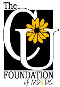 The Credit Union Foundation of MD & DC
